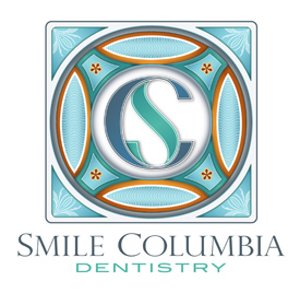 Smile Columbia Dentistry is proud to offer reconstructive dentistry