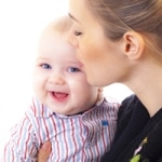Myths That Keep Women from Breastfeeding