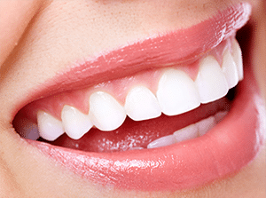 enhance your smile with cosmetic dentistry