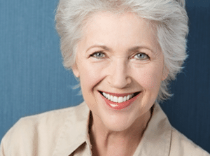 dental implants can make your smile look more natural