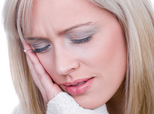 get relief from facial and jaw pain with tmj treatment