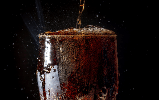 Why Fizzy Coke Is Bad for You | Smile Columbia Dentistry