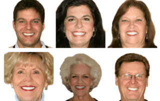 5 Benefits of New Cosmetic Dentistry Materials