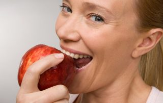 When It's Time to Let Loose Teeth Go | Dental Implants Columbia SC