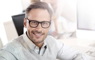 Why Veneers Are the Best | Dental Veneers Columbia