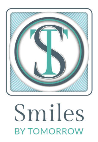 Smile Columbia logo